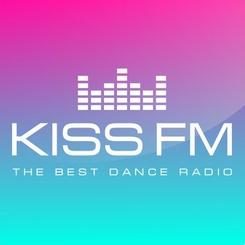 KISS FM у Львові