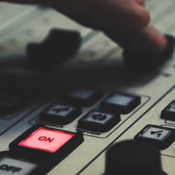 Відео-звернення TAVR Media