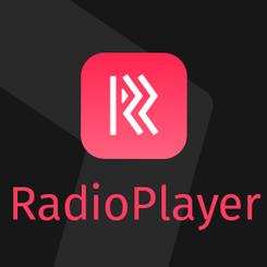 Radio у смартфоні